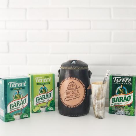 Kit Especial Tereré