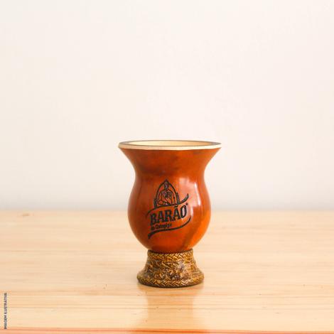 Mini Cuia Barão Tradicional