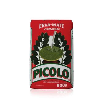 Erva Mate Picolo 500g