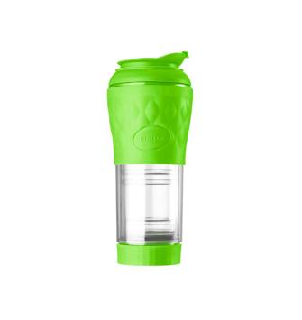 Cafeteira Portátil Pressca – Verde